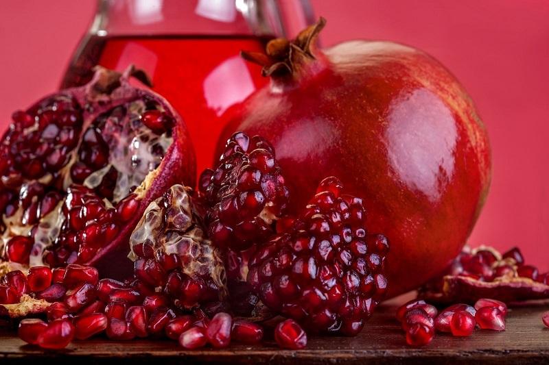 Эти 6 продуктов способны предотвратить рак молочной железы! Лучшая профилактика, известная мне…