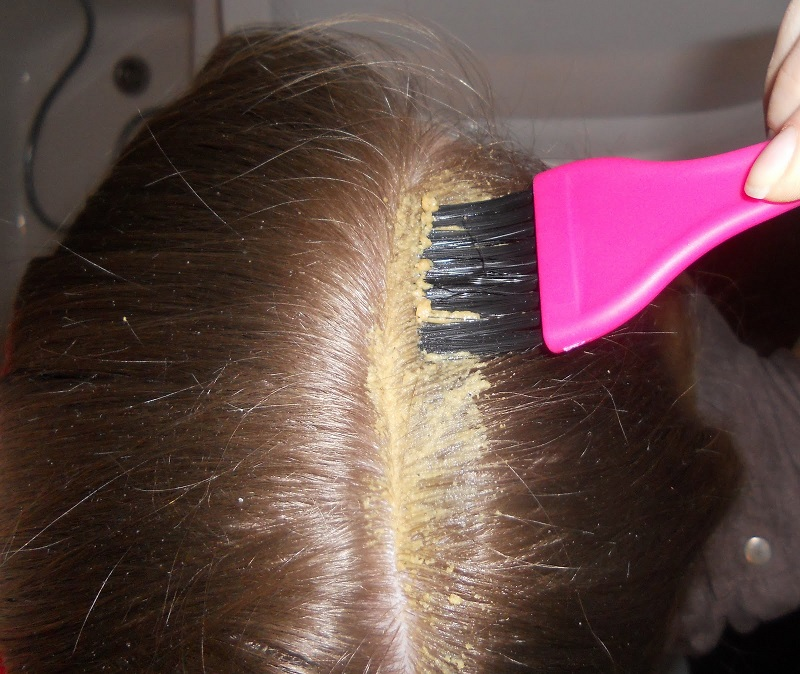 Густые волосы всего за месяц, и очень быстрый рост! Без лишних разговоров берем сахар…
