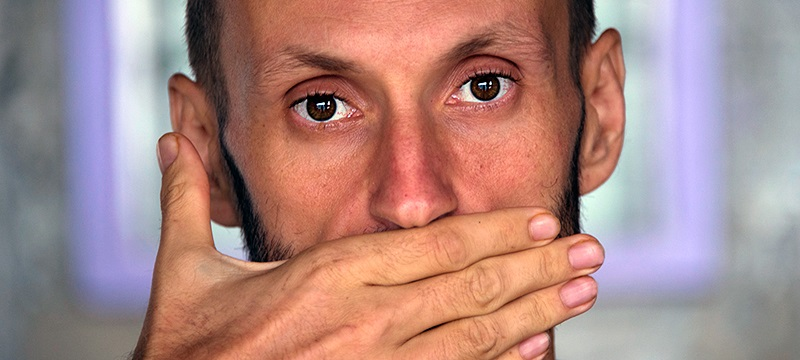 Валерий Синельников: «Лекарство от любой болезни известно давно!» Все причины в самом человеке…