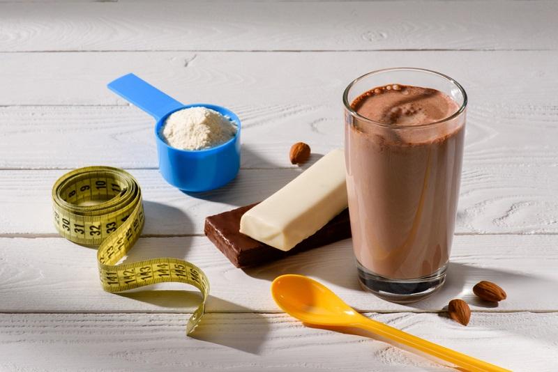 С понедельника по воскресенье: варианты завтраков для женщин на каждый день недели. Ешь, здоровей и худей.