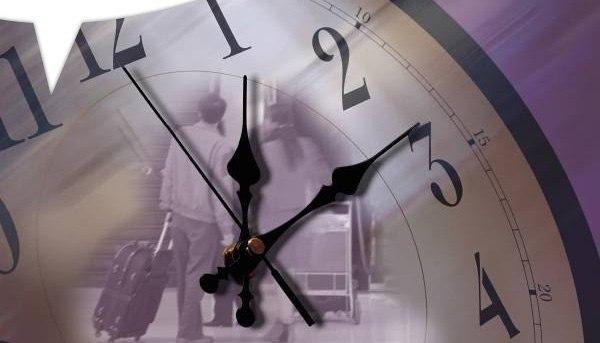 Что скрывается под фразой «У меня нет времени»